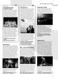 weindorf kg - CITY Stadtmagazin - Page 3