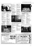 weindorf kg - CITY Stadtmagazin - Page 5