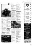 weindorf kg - CITY Stadtmagazin - Page 7