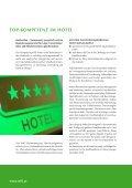 Diplom Lehrgang hotelmanagement - Seite 2