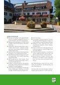 Diplom Lehrgang hotelmanagement - Seite 3