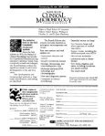 Bacteriophage T4 - Microbiology and Molecular Biology Reviews ... - Page 3