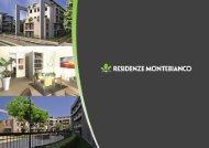 residenze montebianco - Attico.it