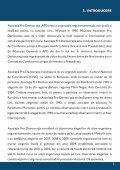 Manualul integrat al observatorului - Page 3