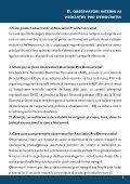Manualul integrat al observatorului - Page 5