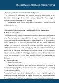 Manualul integrat al observatorului - Page 7