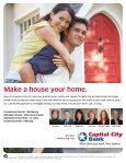 Foreclosures - Tallahassee Board of Realtors - Page 2