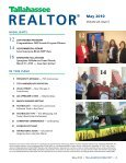 Foreclosures - Tallahassee Board of Realtors - Page 3