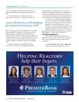 Foreclosures - Tallahassee Board of Realtors - Page 6