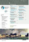 Fighting Extinction - International Takhi Group - Page 2