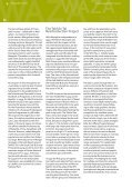 Fighting Extinction - International Takhi Group - Page 4
