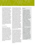 Fighting Extinction - International Takhi Group - Page 6