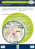 creation d'une bretelle sur l'a106 - Conseil général du Val-de-Marne - Page 2