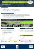creation d'une bretelle sur l'a106 - Conseil général du Val-de-Marne - Page 3