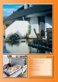 Naprawa i montaż konstrukcji betonowych oraz murowych - Quick-Mix - Page 2