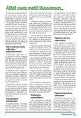 Kirkonpalwelija - Kirkonpalvelijat ry - Page 6