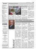 LIX LEGISLATURA: TRABAJO DE GESTIÓN Y PARLAMENTARIO ... - Page 2