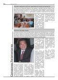 LIX LEGISLATURA: TRABAJO DE GESTIÓN Y PARLAMENTARIO ... - Page 7