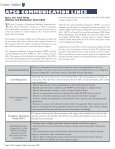 COMBAT AIRLIFTER - 440th Airlift Wing - Page 4