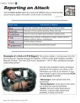 COMBAT AIRLIFTER - 440th Airlift Wing - Page 6