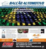 jornal balcao automotivo_edicao-0067_Layout 1 - Balcão Automotivo