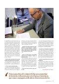 Descarregar PDF - Revista de Girona - Page 6
