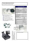 Thermo-Bondrucker Orient - Quadgmbh.de - Seite 2