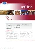 Lebanon - JHI - Page 4