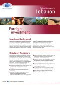 Lebanon - JHI - Page 5