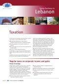 Lebanon - JHI - Page 7