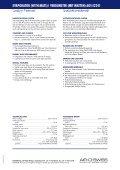 VERDUNSTER EVAPORATOR AOS E2241 - Page 2