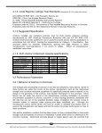 DUC UNDERCUT ANCHORS - USP Connectors - Page 3
