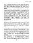 DUC UNDERCUT ANCHORS - USP Connectors - Page 4