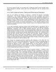 DUC UNDERCUT ANCHORS - USP Connectors - Page 5