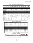 DUC UNDERCUT ANCHORS - USP Connectors - Page 7
