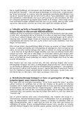 Download-fil: HVILE - Martinus - Visdomsnettet - Page 4