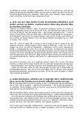 Download-fil: HVILE - Martinus - Visdomsnettet - Page 5