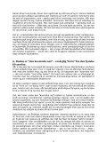 Download-fil: HVILE - Martinus - Visdomsnettet - Page 6