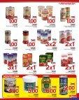 1,00 - Vidal Tiendas Supermercados - Page 7