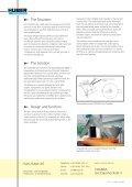 COANDA Grit Classifier RoSF 3 - brochure english - Page 2