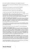 RIGblaster Nomic Owner's Manual - West Mountain Radio - Page 6