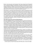 Notes - Williams Students Online - Williams College - Page 2