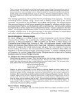 Notes - Williams Students Online - Williams College - Page 3