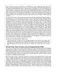 Notes - Williams Students Online - Williams College - Page 4