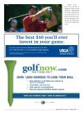 Edgewater Golf Club - Play Best Golf Courses in Charlotte, NC - Page 5