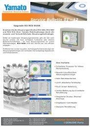 01 - 12 - Yamato Scale GmbH