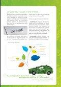 Toyota und die Umwelt - Seite 5
