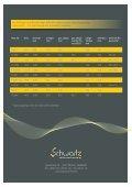 Sonder-Spannzangen - schwartz-tools - Seite 2