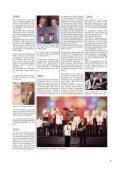 Lesen Sie die ganze Story - Pepe Lienhard und Orchester - Page 7