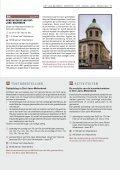 sint-jans-molenbeek / koekelberg / jette / brussel-laken / brussel-noh - Page 2